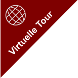 Virtuelle Tour