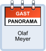 PANORAMA GAST Olaf Meyer